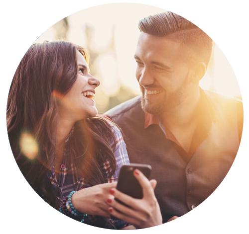 Préstamos personales en linea - créditos online mexico