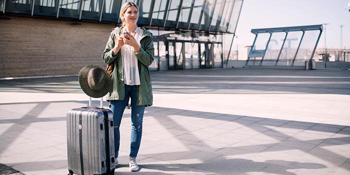 Para viajar no hay necesidad de derrochar dinero, existen muchas opciones económicas para realizar ese anhelo. Con el objetivo de que tengas una motivación que te permita explorar nuevos climas, sumergirte en ellos y estimular tu mente, es necesario establecer un plan de ahorro que aquí te detallaremos en 7 tips.