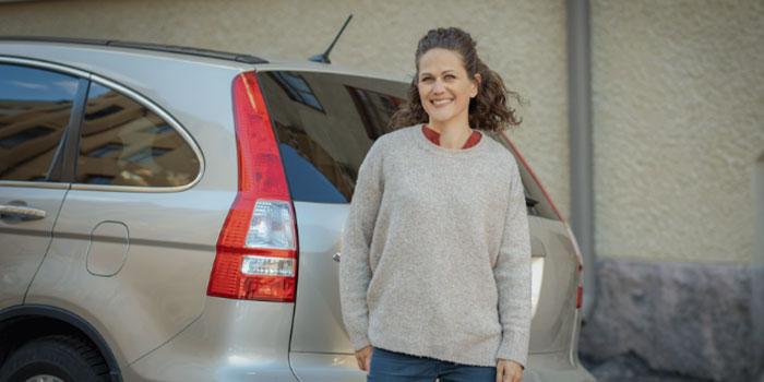 Con el constante aumento de los precios de la gasolina, todos buscamos formas de ahorrar. Pero lejos de estar buscando el lugar más barato para cargar gasolina y que si litro por litro, mucho del ahorro en combustible proviene del estado de tu auto y de tu forma de conducir.