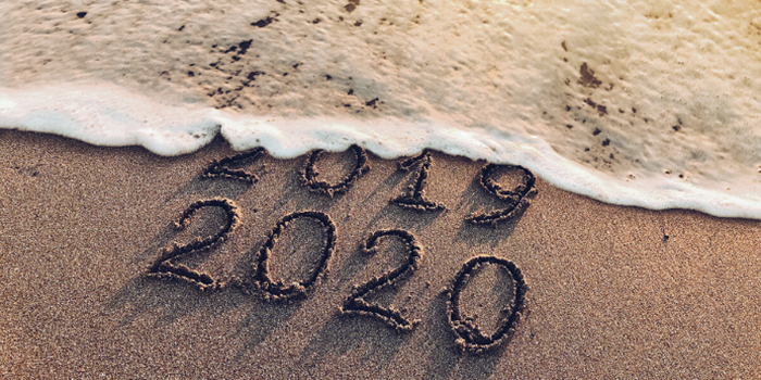 Los propósitos de Año Nuevo son una tradición clásica de la época. Son el resultado de momentos de reflexión sobre las mejoras necesarias en la vida diaria de las personas y se convierten en objetivos importantes para el bienestar y el éxito en el próximo año.