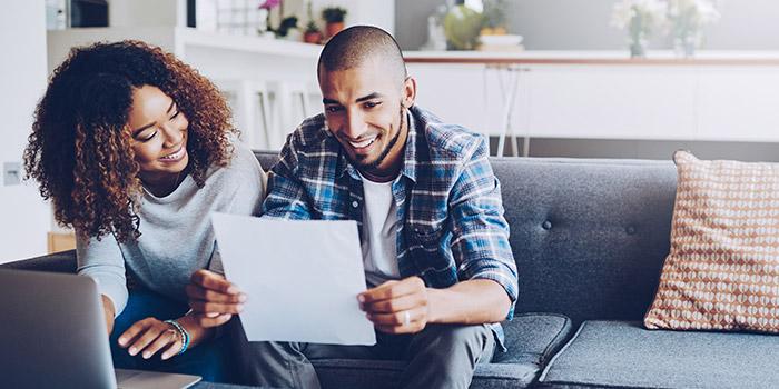Cómo crear un presupuesto y recuperar tus finanzas