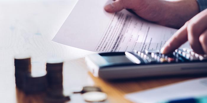 En este artículos encontrarás algunos consejos e ideas de nuestros expertos que te ayudarán a deshacerte de las deudas de una forma más rápida y sencilla.