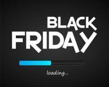 Prepárate para este Viernes Negro con Ferratum préstamos