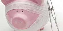 Contrario a lo que podría pensarse comúnmente, no todas las deudas son negativas y, en ocasiones, también son necesarias y obligatorias. Casi siempre, las llamadas deudas malas, o negativas, son aquellas que surgen cuando no tienes cuidado al comprar algo a crédito y eso desbalancea tus finanzas.