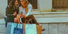 El Black Friday es un famoso espectáculo de compras. Nacido en Estados Unidos, se ha establecido en todo el mundo (como el Buen Fin en México), especialmente para las tiendas electrónicas. ¿Qué significa Viernes Negro para los compradores de hoy y cómo podemos aprovecharlo al máximo?