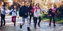 La importancia de la cultura del ahorro en niños y  jóvenes siempre será uno de los pilares fundamentales de una buena educación financiera. Tener el hábito del ahorro les permitirá hacer frente a imprevistos, cumplir sueños y tener inversiones que le generarán ingresos adicionales.