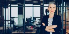 Gracias a las llamadas fondeadoras, la mujer emprendedora tiene acceso a una alternativa para financiar un negocio propio y poder generar ingresos extras para un proyecto de negocio personal.